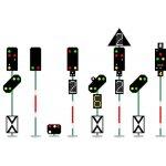 LED-Dekoder
